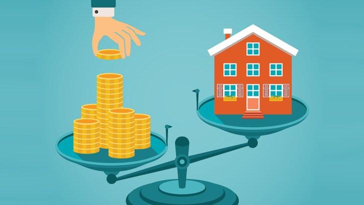 افزایش ارزش با هوشمند سازی ساختمان