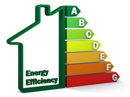 صرقه جویی انرژی در خانه هوشمند لوکسین